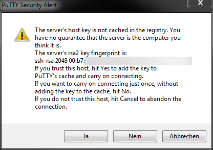 Putty security.PNG